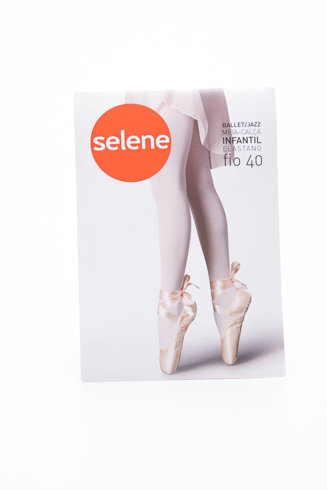 Meia-Calca-Infantil-Menina-Selene-9580.001-Rosa