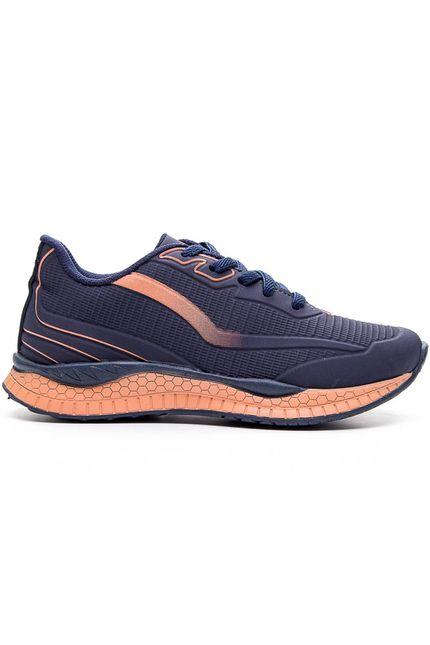 Tenis-Esportivo-Infantil-Klin-480.012000-Marinho