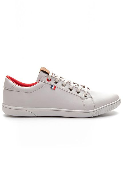 Sapatenis-Casual-Masculino-West-Line-723-Off-White