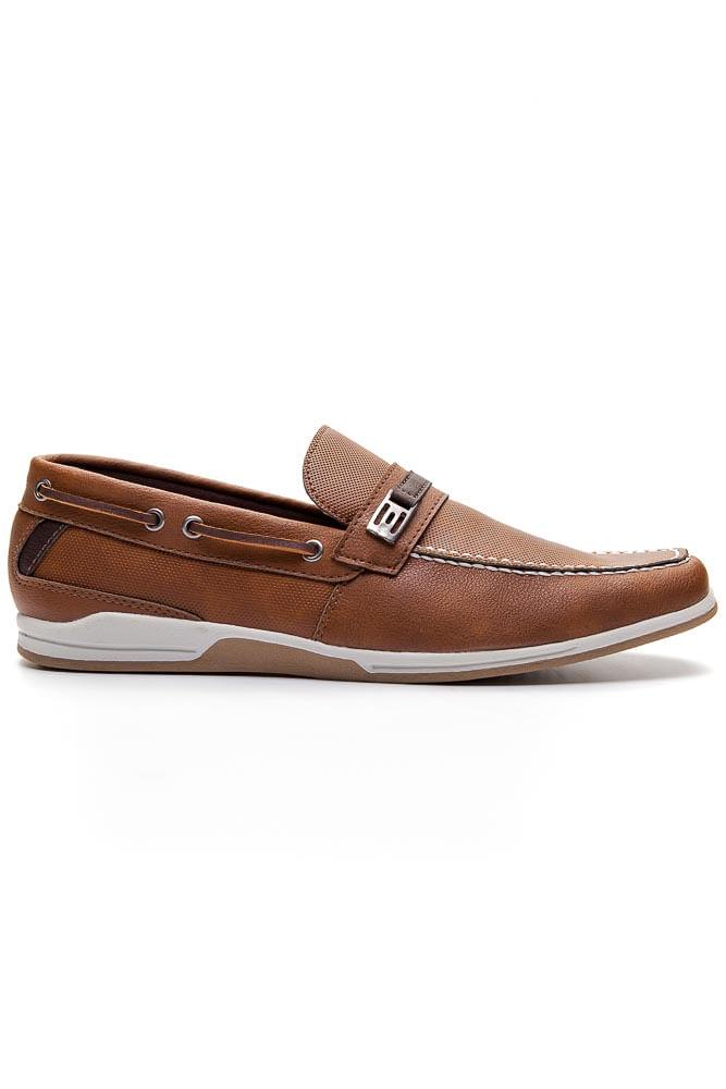 Sapato-Mocassim-Ped-Shoes-Cq410-Marrom