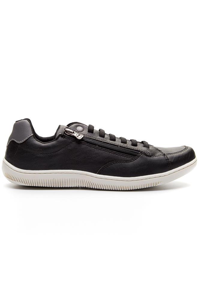 Sapatenis-Casual-Masculino-Ped-Shoes-Br14030-Preto