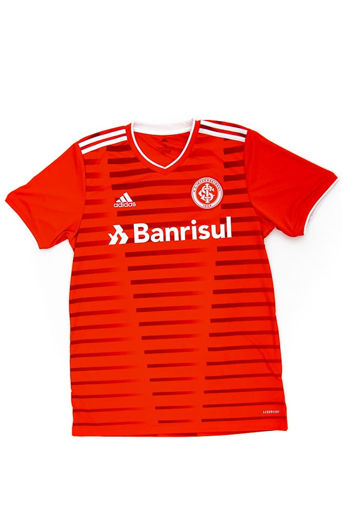 Camisa-Masculina-Adidas-Internacional-Of.-1-20-21-Vermelho