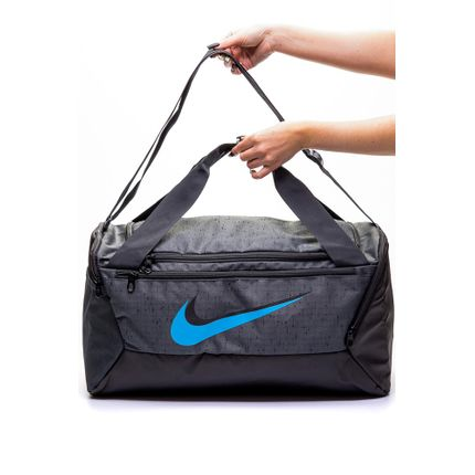 Bolsa-Esportiva-Unissex-Nike-Cu9653-070-Cinza
