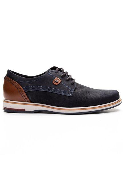Sapato-Masculino-Casual-Pegada-Marinho-