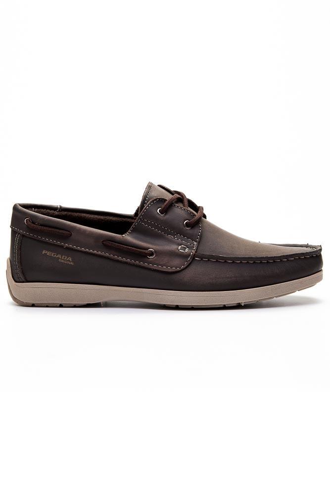 Sapato-Dockside-Masculino-Pegada-141052-04-Cinza