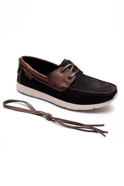 Sapato-Dockside-Masculino-Pegada.-Marinho