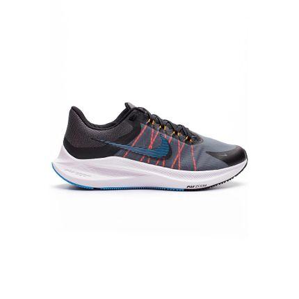 Cw3419-Nike-Winflo-8-Cinza