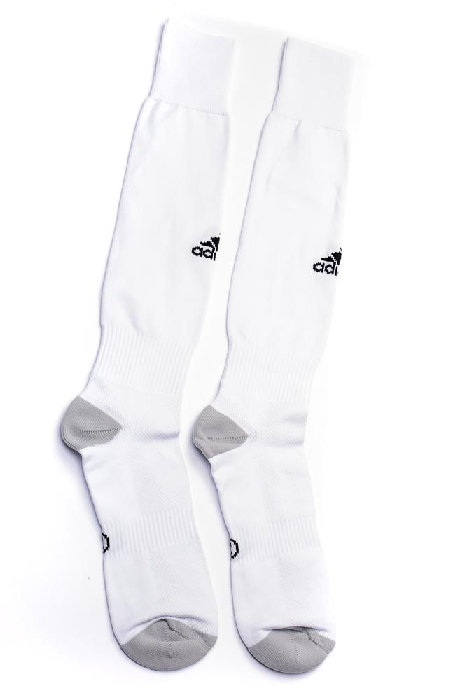 Meiao-Futebol-Adidas-Milano-AJ5905-Branco