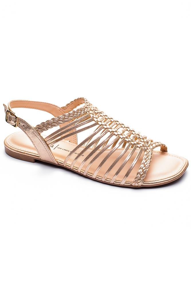 Sandalia-Rasteira-Dakota-Ouro