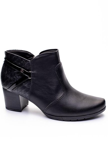 Bota-Ankle-Boot-Piccadilly-Preto