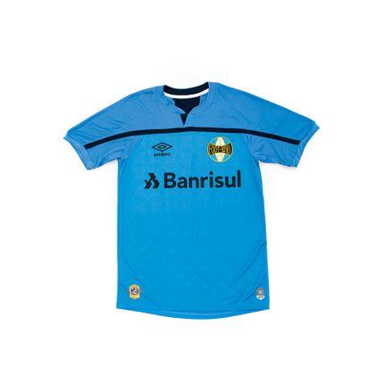 Camisa-Masculina-Umbro-Gremio-3-2020--Classic--Azul