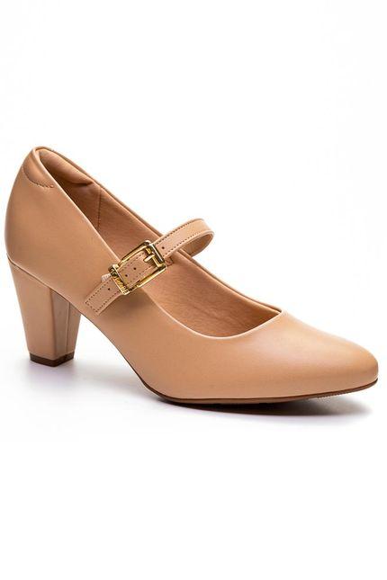 Sapato-Boneca-Salto-Alto-Feminino-Modare-Bege