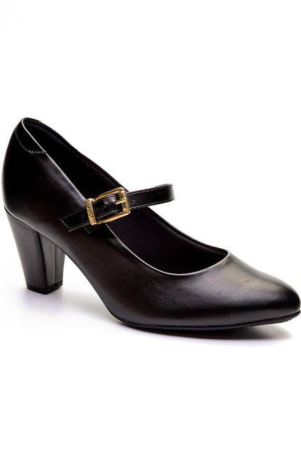 Sapato-Boneca-Salto-Alto-Feminino-Modare-Preto