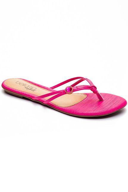 Chinelo-Rasteira-Feminino-Beira-Rio-Pink