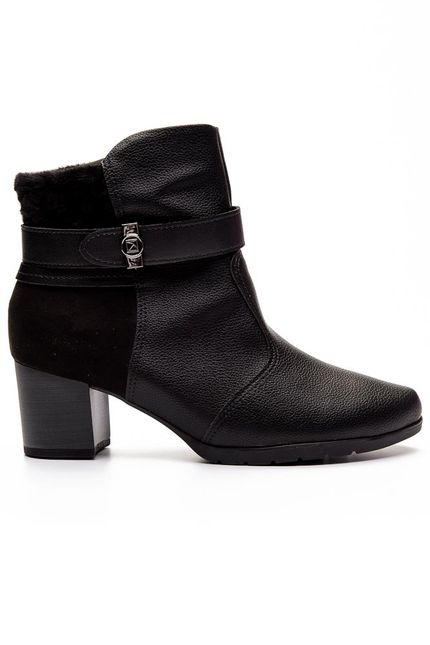 Bota-Ankle-Boot-Feminina-Piccadilly-331044-Preto