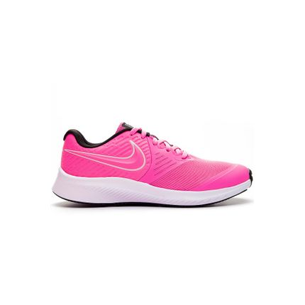 Tenis-Corrida-Nike-Star-Runner-2-Rosa