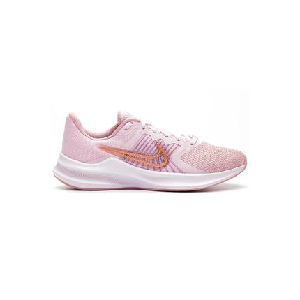 Tenis-Corrida-Feminino-Downshifter-11.-Rosa