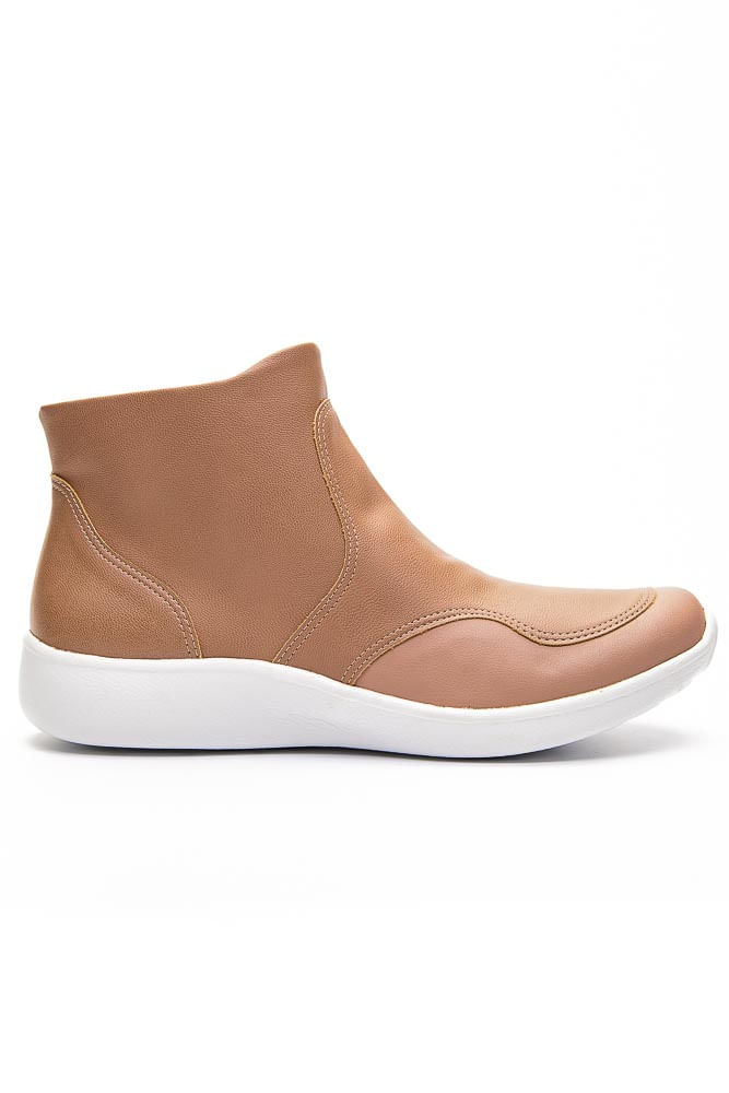 Bota-Casual-Piccadilly-216012-1-Nude