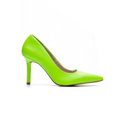 Sapato-Scarpin-Via-Marte-21-13301-Verde