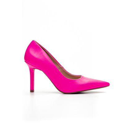 Sapato-Scarpin-Via-Marte-21-13301-Pink