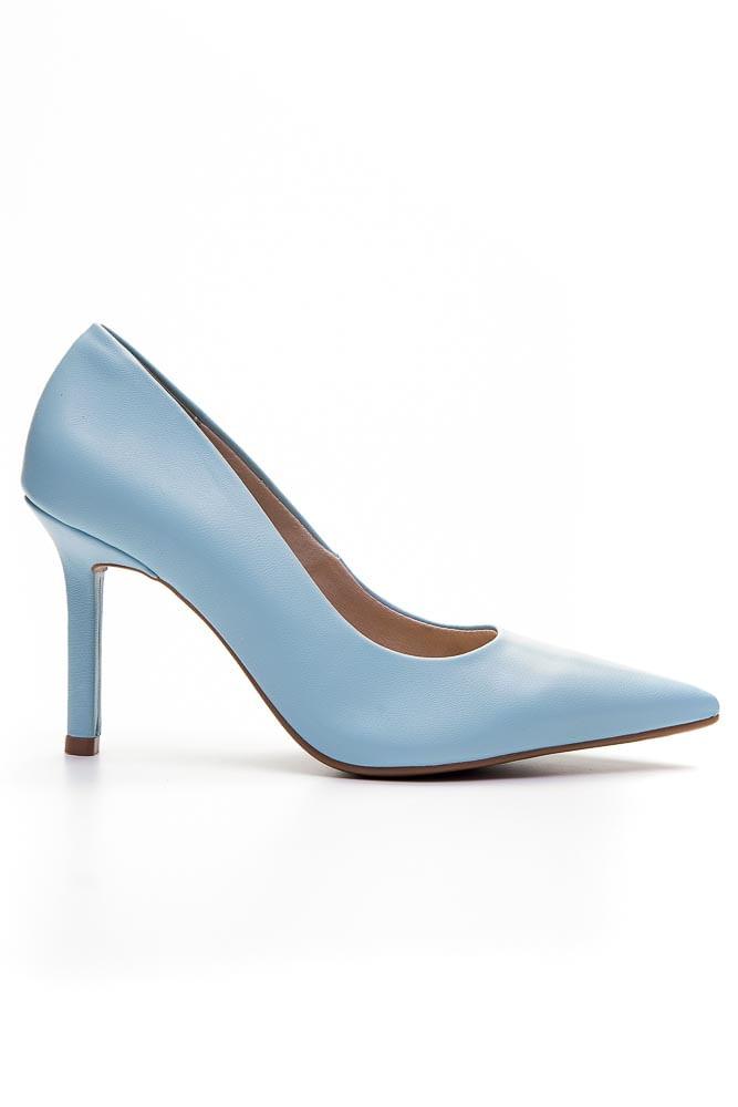 Sapato-Scarpin-Via-Marte-21-13301-Azul