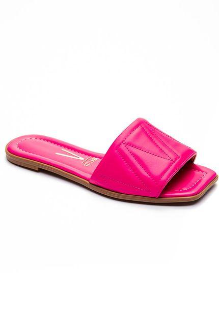 Chinelo-Rasteira-Vizzano-Pink