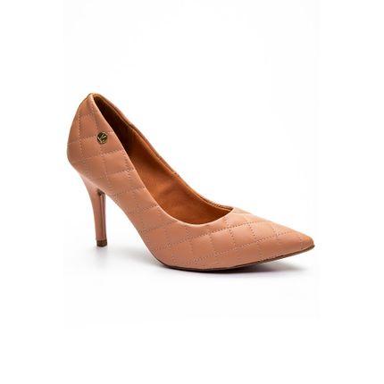Sapato-Scarpin-Feminino-Vizzano-Nude