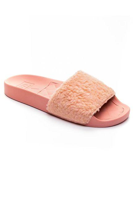 Chinelo-Slide-Feminino-Moleca-Coral-Rosa