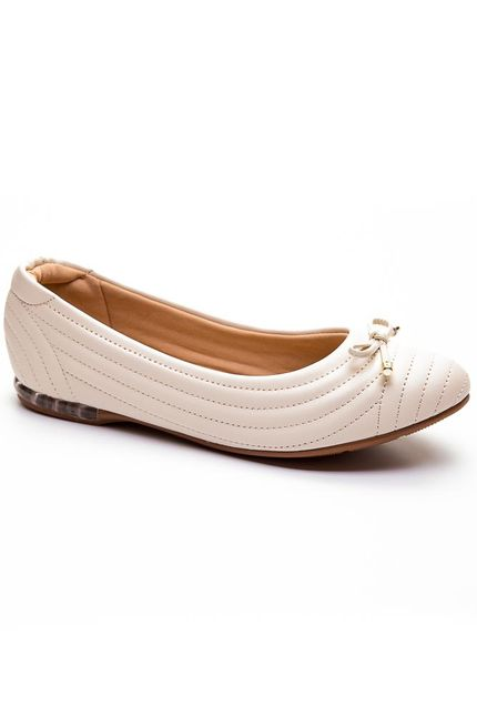 Sapatilha-Slipper-Feminina-Modare-7349.103.1848-Tachinhas-Branco