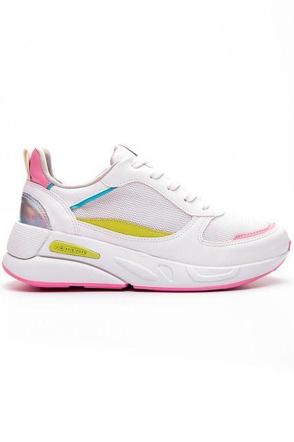 Tenis-Casual-Via-Marte-21-13001-Multicolorido