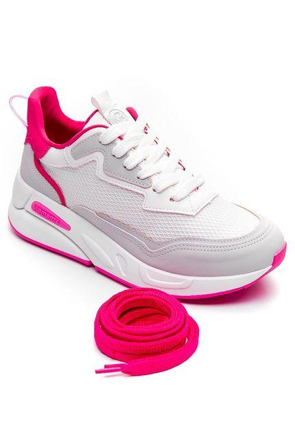 Tenis-Casual-Via-Marte-21-13009-Pink-