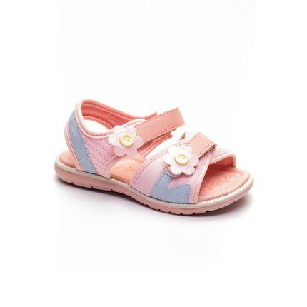 Sandalia-Papete-Infantil-Menina-Camin-2620-841-Rosa