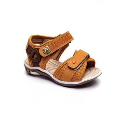 Sandalia-Papete-Infantil-Menino-Camin-2861-555-Marrom