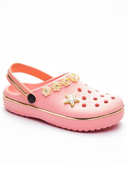 Tamanco-Babuche-Infantil-Menina-Crocsfe-Rosa