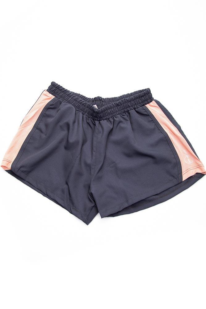 Shorts-Esportivo-Feminino-Selene-24850.001-Chumbo