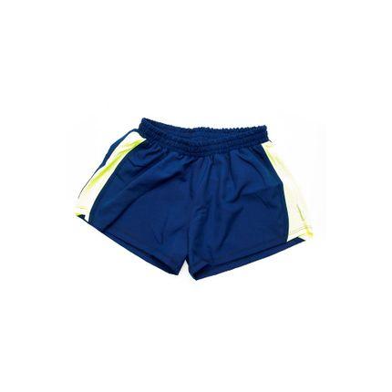 Shorts-Esportivo-Feminino-Selene-24850.001-Marinho