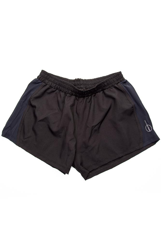 Shorts-Esportivo-Feminino-Selene-24850.001-Preto