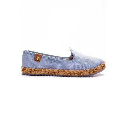 Sapatilha-Moleca-Azul