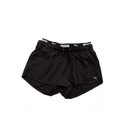 Shorts-Esportivo-Feminino-Puma-26050.001-Preto
