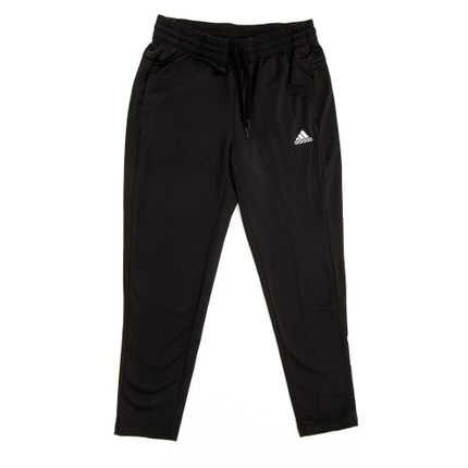 Calca-Esportivo-Masculino-Adidas-Essentials-Preto