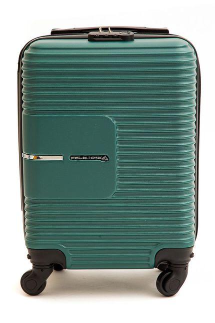 Mala-De-Viagem-Luxcel-Mf10326pk-18-Verde