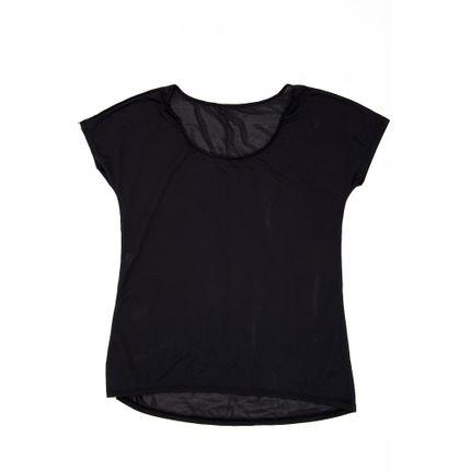 Camiseta-Esportiva-Feminina-Selene-20860.002-Preto