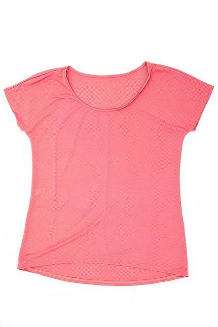 Camiseta-Esportiva-Feminina-Selene-20860.002-Rosa