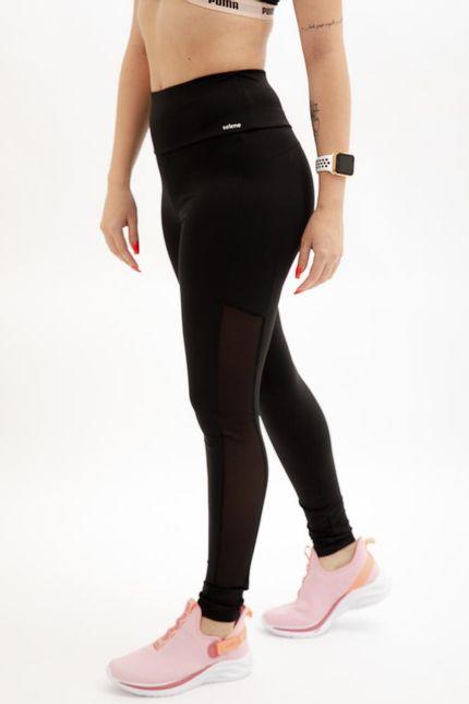 Calca-Legging-Feminina-Selene-20813.001-Preto