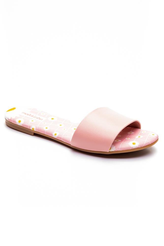 Chinelo-Slide-Menina-Molekinha-Rosa-