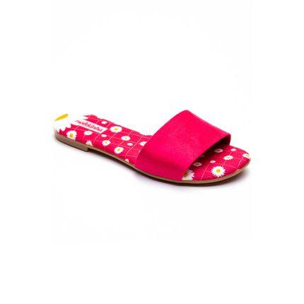Chinelo-Slide-Menina-Molekinha-Pink