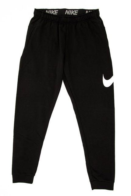 Calca-Dry-Fit-Masculina-Nike-Therma-Preto