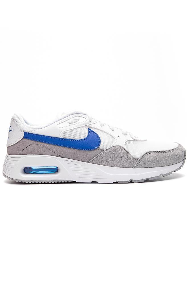 Tenis-Masculino-Casual-Nike-Air-Max-Sc-Branco