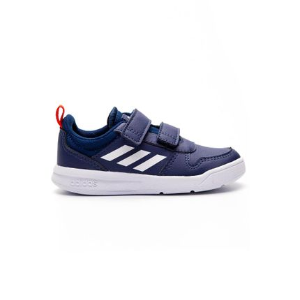 Tenis-Casual-Menino-Adidas-Tensaur-Velcro-I-Marinho