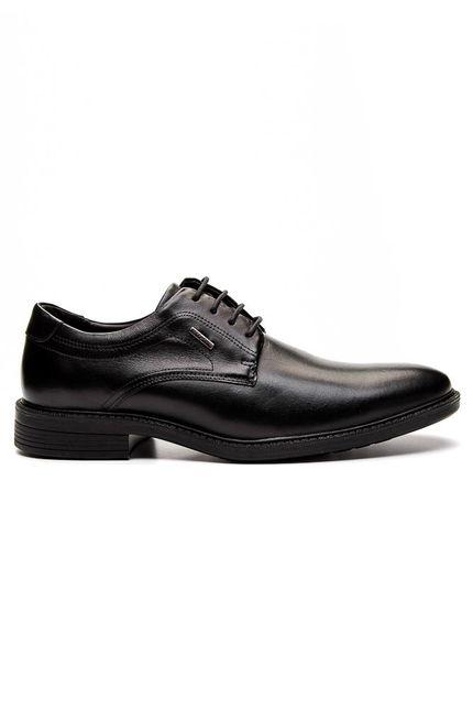Sapato-Social-Masculino-Ferracini-5531-Preto